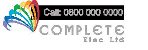 Complete Elec Ltd